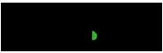 Mini Logo Black